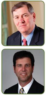 Eric D. Donnenfeld, MD, Kerry D. Solomon, MD