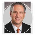 Kenneth A. Beckman, MD, FACS