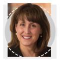 Roberta L. DeBiasi, MD, MS