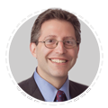 David M. Glaser, JD