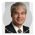 Peter K. Kaiser, MD