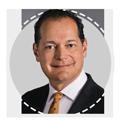 Ronald A.Navarro, MD