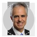 Carl D. Regillo, MD, FACS