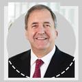 Vance M. Thompson, MD, FACS
