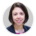 Karina A. Top, MD, MS
