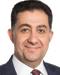 Ashraf Armia, MD, MSc., FRCSG, FACS