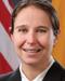 Amanda C. Cohn, MD