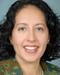 Roopinder K. Grewal, MD, FRCSC