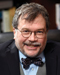 Peter Hotez, MD, PhD, FASTMH, FAAP