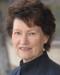 Sarah S. Long, MD