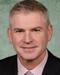 Steven J. MacDonald, MD, FRCSC