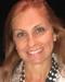 Daniela M.V. Marques, MD, PhD
