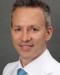 Jeffrey L. Martin, MD, FACS