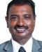 Sundaram Natarajan, MD