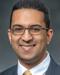 Prashant K. Parekh, MD, MBA