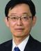 Taiji Sakamoto, MD, PhD