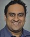 Nirav N. Shah, MD, MSHP