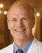 John D. Sheppard, MD, MMSc, FACS