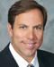 Steven M. Silverstein, MD, FACS