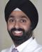 I. Paul Singh, MD