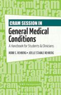 Cram Session General Medical