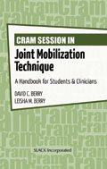 Cram Session in Joint Mobilization