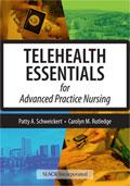 Telehealth Essentials APN