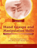 Hand Grasps and Manipulation Skills Second Edition