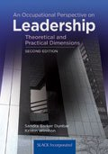Occupational Perspective on Leadership: Theoretical and Practical Dimensions, Second Edition