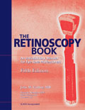 Retinoscopy Book