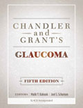 Chandlerand Grants Fifth Edition