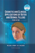 Cosmetic and Clinical Applications of Botox 3E