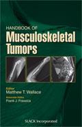 Handbook Musculoskeletal Tumors