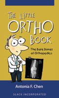 Little Ortho Book