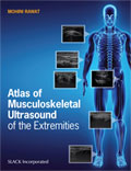 Atlas Musculoskeletal Ultrasound