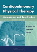 Cardiopulmonary Physical Therapy Second Edition