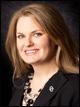 Heather M. Snyder, PhD