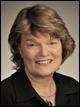 Ann Coker, MD