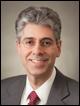 Marc S. Sabatine, MD, MPH