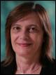 Marie-Paule Kieny, PhD