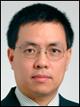 Bo Shen, MD