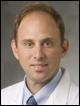 Jeffrey M. Peppercorn, MD, MPH