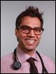 Samir Gupta, MD, MSc