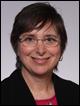 Ruth Weinstock