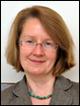 Anne Zajicek, MD, PharmD