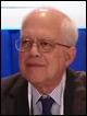 Harold W. Jaffe, MD