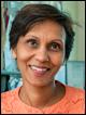 Gita Mishra