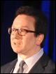 Michael D. Kaufman, MD