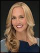 Alice Bast, CEO of Beyond Celiac