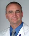 Edward C. Jauch, MD, MS, FACEP, FAHA